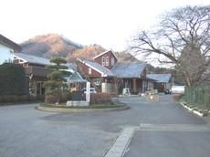 2007_01120032