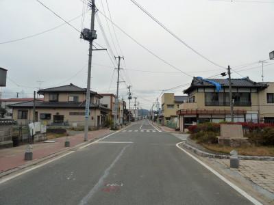 Odaka1