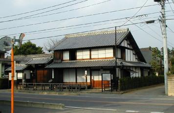 Tanakashozoseika